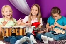 Musikalische Grundausbildung Ebern